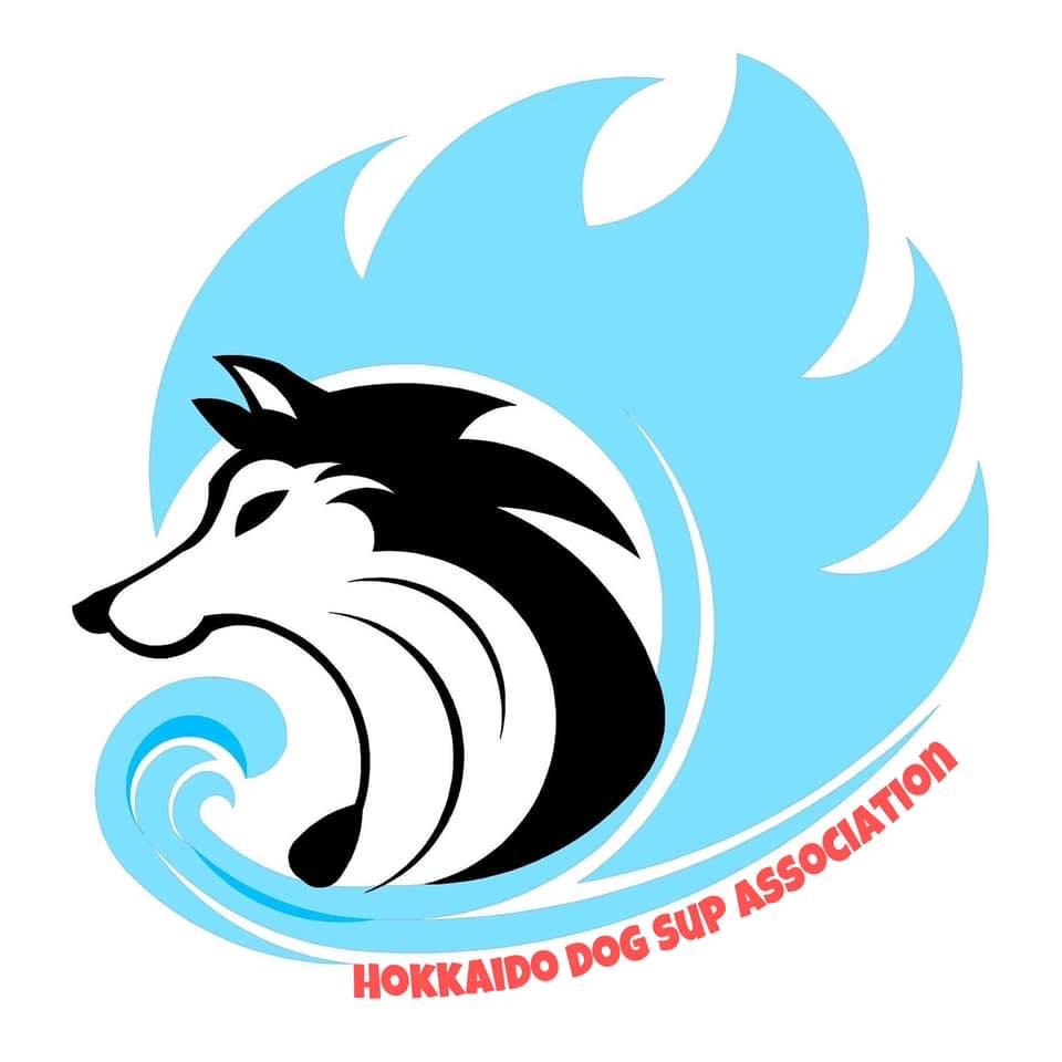 Hokkaido Dog Sup Association(日本ドッグサップ協会北海道支部)